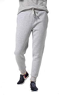 CYZ Men's Jogger Sweatpants Tracksuit Bottoms Training Running Trousers