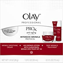 anti aging kit by Olay