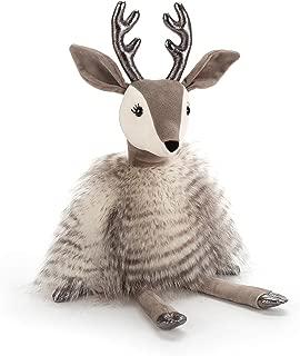 Best jellycat robyn reindeer Reviews