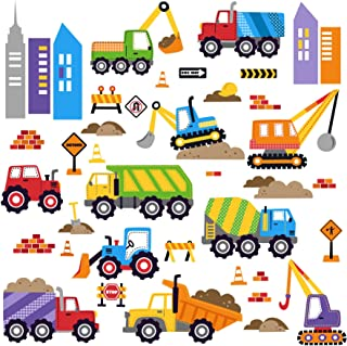 Best cityscape decal stickers Reviews