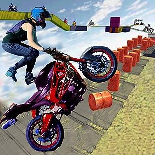mini motorbike for sale