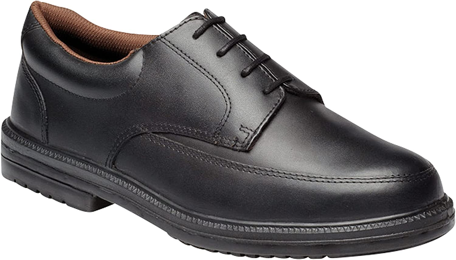 Dickies Executive Super Safety shoes