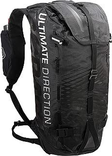 ultimate direction scram pack