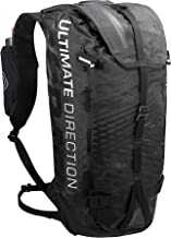 Ultimate Direction Scram Multisport Mountain Backpack
