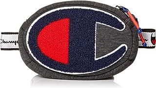 fd329238ffee Amazon.com  Top Brands - Waist Packs   Luggage   Travel Gear ...