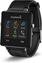 Best pebble garmin connect Reviews