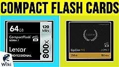 Amazon.com: Lexar Professional 1066x 64GB VPG-65 ...