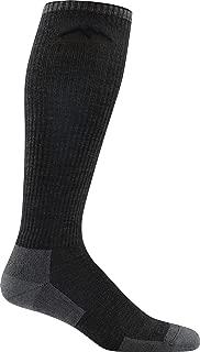 Westener OTC Light Cushion Sock - Men's