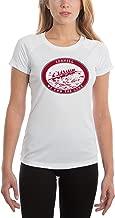 Vapor Apparel Cornell Rowing Women's UPF 50+ Performance T-Shirt