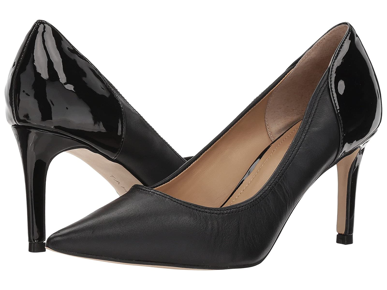 Tahari ParsonCheap and distinctive eye-catching shoes