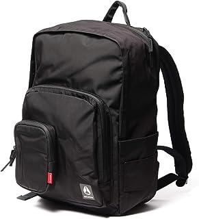 ニクソン NIXON リュック バックパック デイリー Daily 30L Backpack C2953 [並行輸入品]