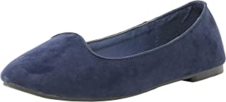 Novo Women's Casual Loafer Flats