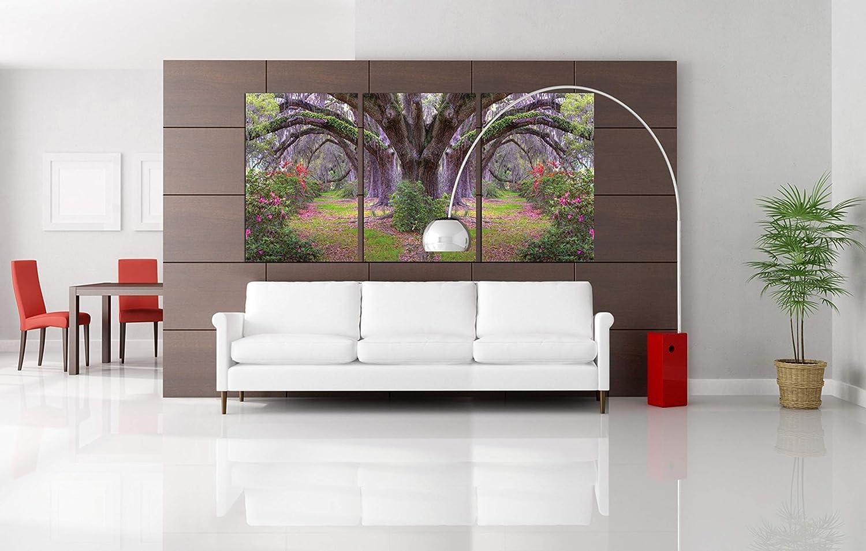 Chic ブランド買うならブランドオフ Home Lavender 送料無料限定セール中 Cherry 20 40.5 x