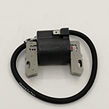 Replacement Ignition Coil Module Spark Plug for Briggs & And Stratton Armature Magneto 591459 bs-492341 490586 495859 492341 289707 311707 490586 491312 690248 715231 Engine Lawm Mower parts
