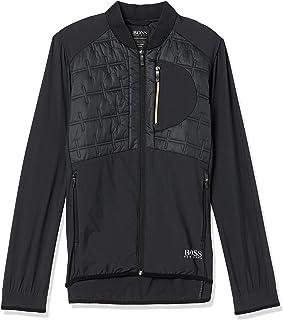 Hugo Boss Men's Jacket