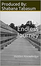 The Endless Journey: Hidden Knowledge (You Never Knew It Book 1) (English Edition)