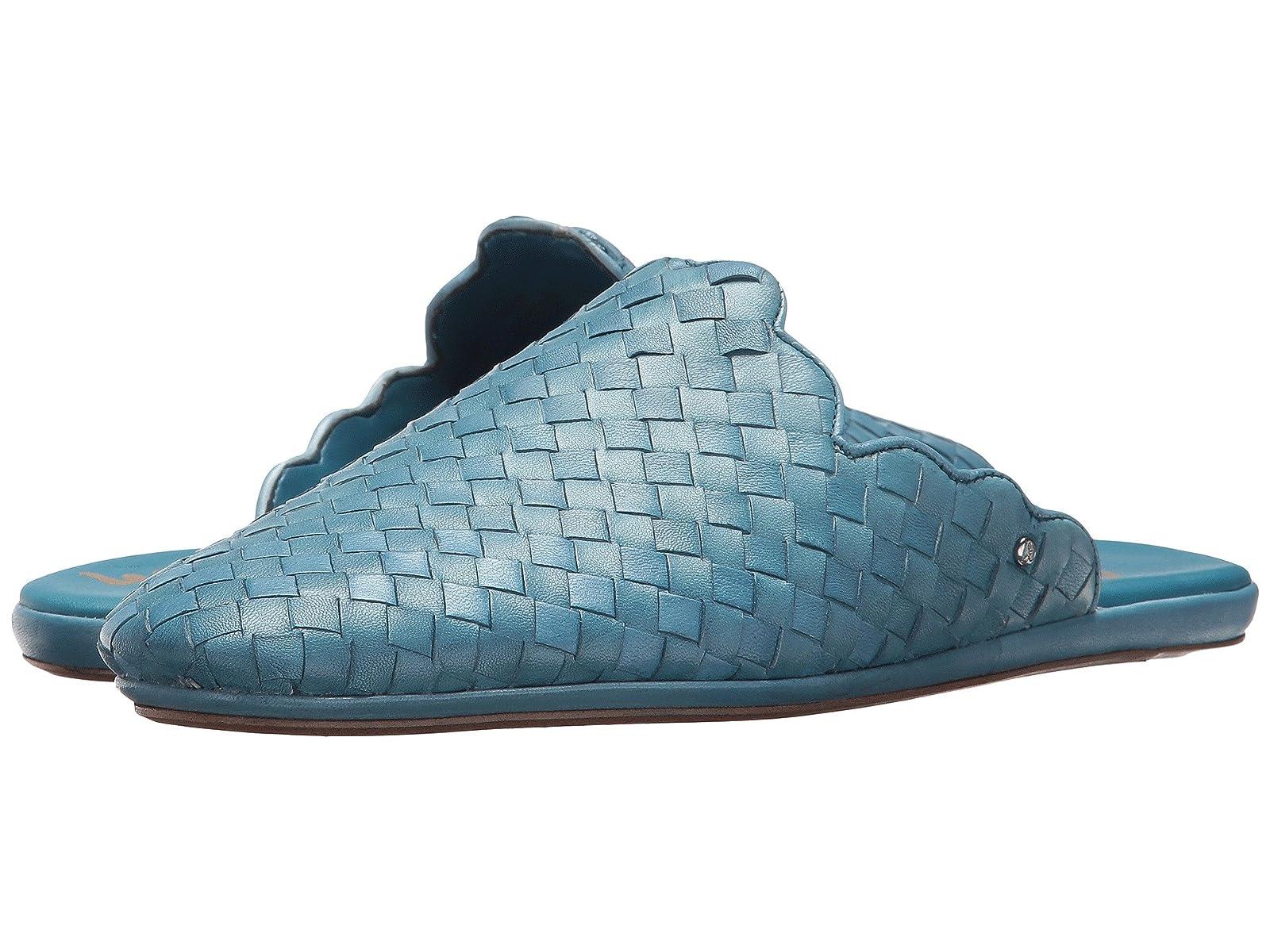 Sam Edelman KatyCheap and distinctive eye-catching shoes