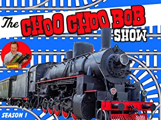 Best choo choo bob toys Reviews