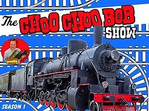 Best choo choo bob Reviews