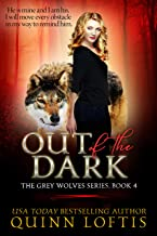Best gray wolf series Reviews