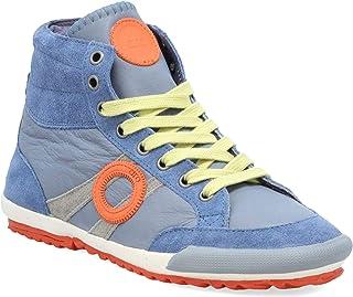 Amazon.com: Aro - Shoes / Women