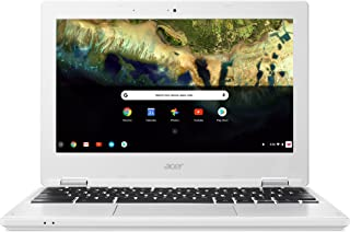 Best acer chromebook 11.6 inch cb3 111 c670 case Reviews