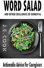 Best word salad dementia Reviews