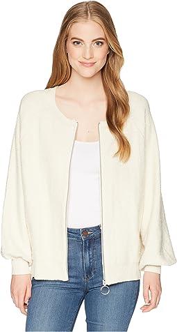 Volcom Nopalita Sweater