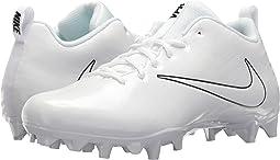Nike - Varsity Low Lax