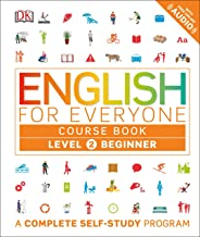 Best level 3 english Reviews