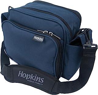 """هاپکینز پزشکی """"مینی"""" کیف شانه بهداشت خانه"""