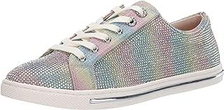 Badgley Mischka Women's Jubilee Ii Sneaker