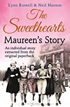 Maureen's story (Individual stories from THE SWEETHEARTS, Book 5) (English Edition)