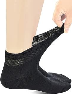 Best gold toe diabetic socks Reviews