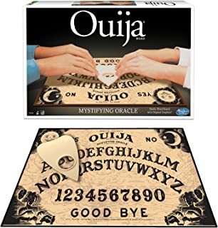 Winning Moves Classic Ouija Board