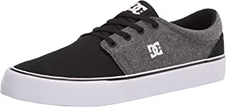 Men's Trase Tx Se Skate Shoe