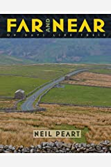 Far and Near: On Days Like These Kindle Edition