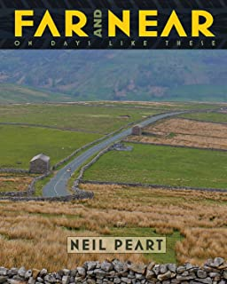 Far and Near: On Days Like These (English Edition)