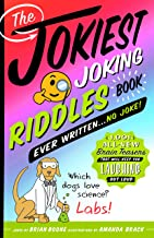 Best laughing out riddle Reviews