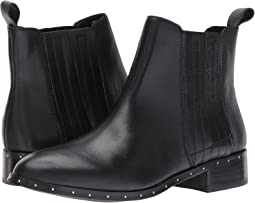 Steve Madden - Orchid Bootie