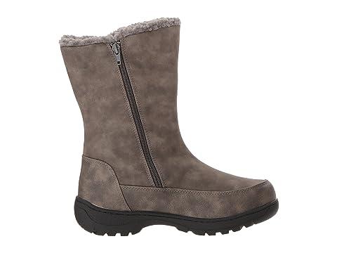 Tundra Tundra Tundra Boots Marilyn Boots Boots Boots BlackGrey BlackGrey Marilyn BlackGrey Marilyn Tundra qXEAcxpf