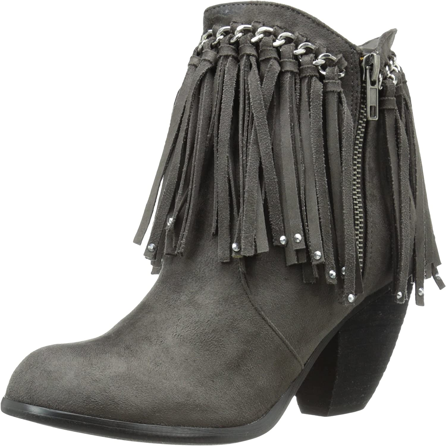 Not Rated Women's Ayita Boot