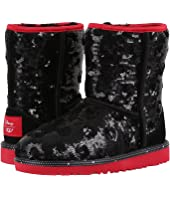 UGG Kids - Minerva (Little Kid/Big Kid)