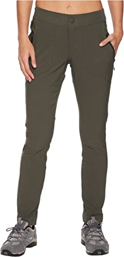 Columbia - Bryce Canyon Pants