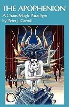 Best peter carroll chaos magic Reviews