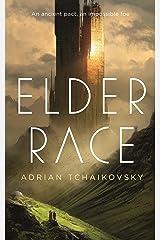 Elder Race Kindle Edition