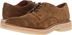 Frye - Chris Crepe Oxford