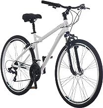 Schwinn Network Hybrid Bike, 15-18-inch Frame, Multiple Colors