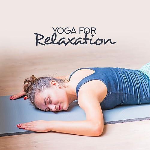 Brain Training by Mundo de La Música de Yoga on Amazon Music ...