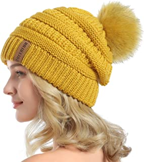 Best winnie the pooh knit hat Reviews